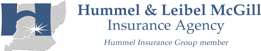 Hummel & Leibel McGill Insurance Agency homepage
